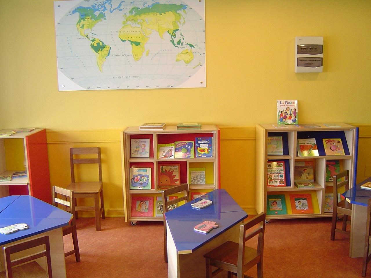 classroom-521054_1280