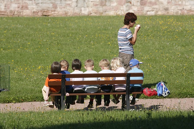 preschool-548170_640