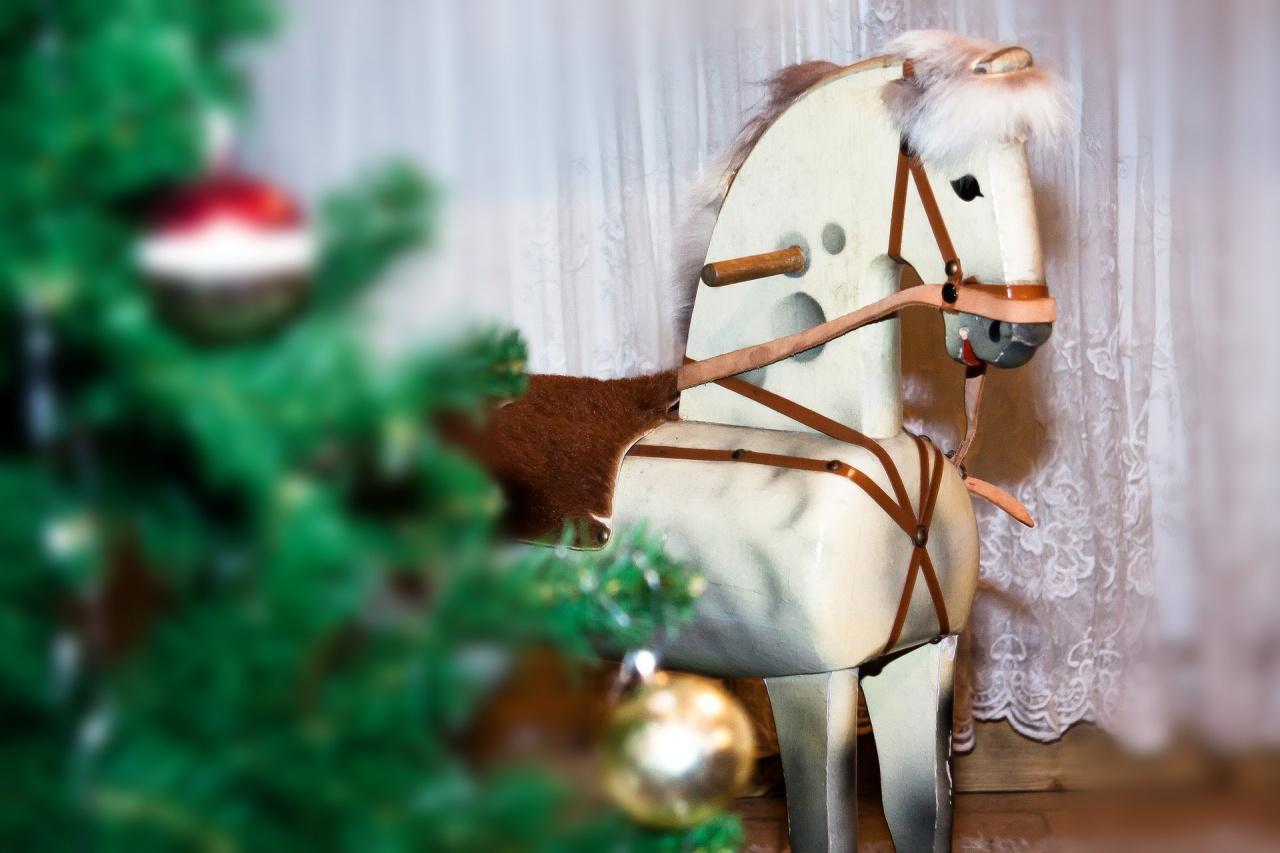 horse-547008_1920