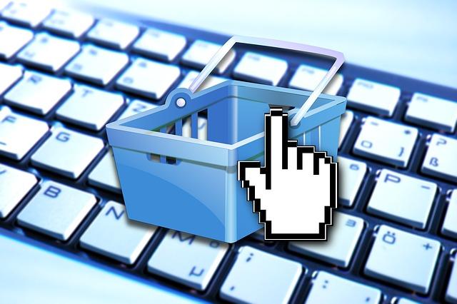 e-commerce-402822_640
