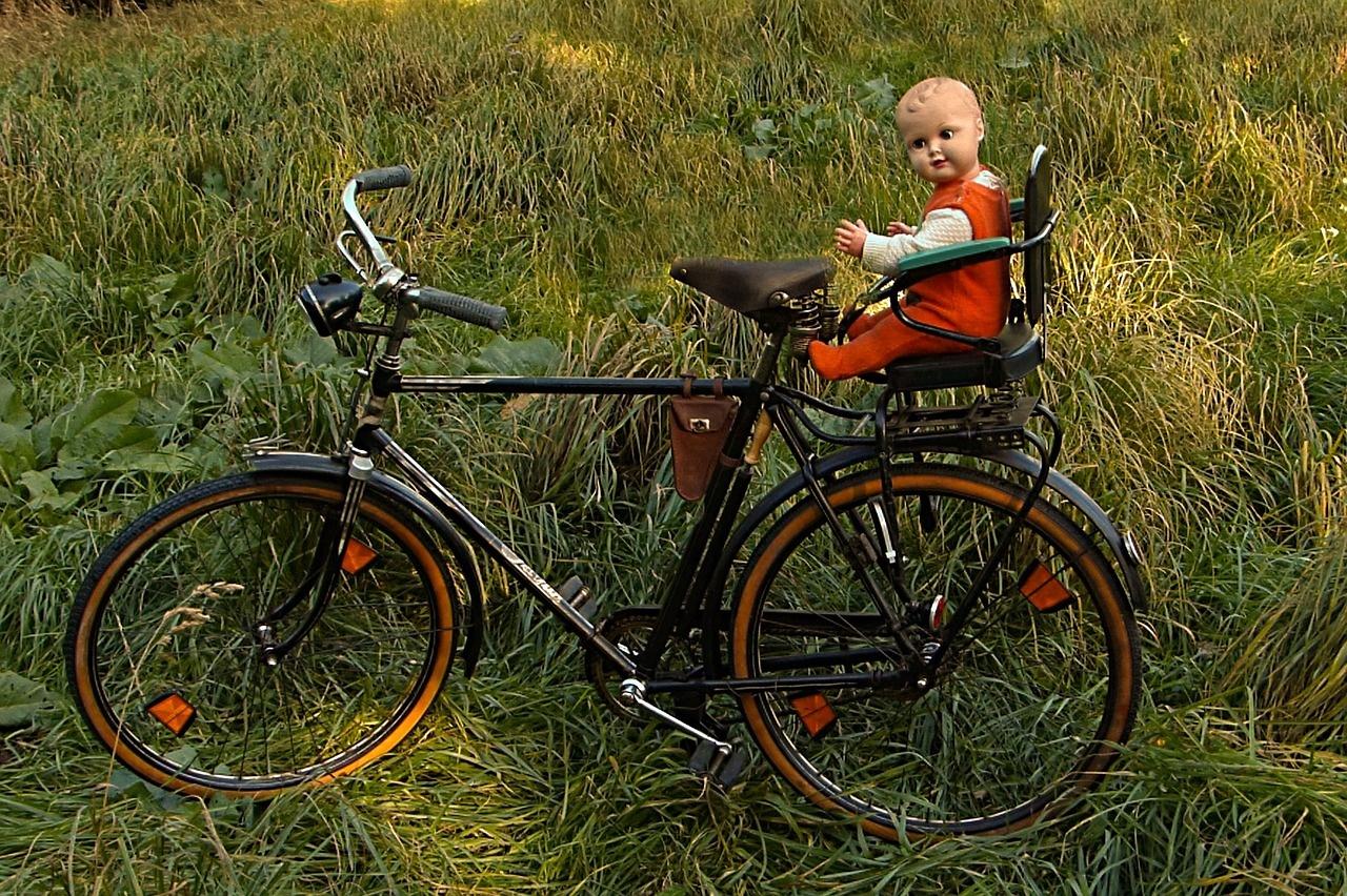 bike-1717703_1280