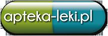 apteka-leki-logo