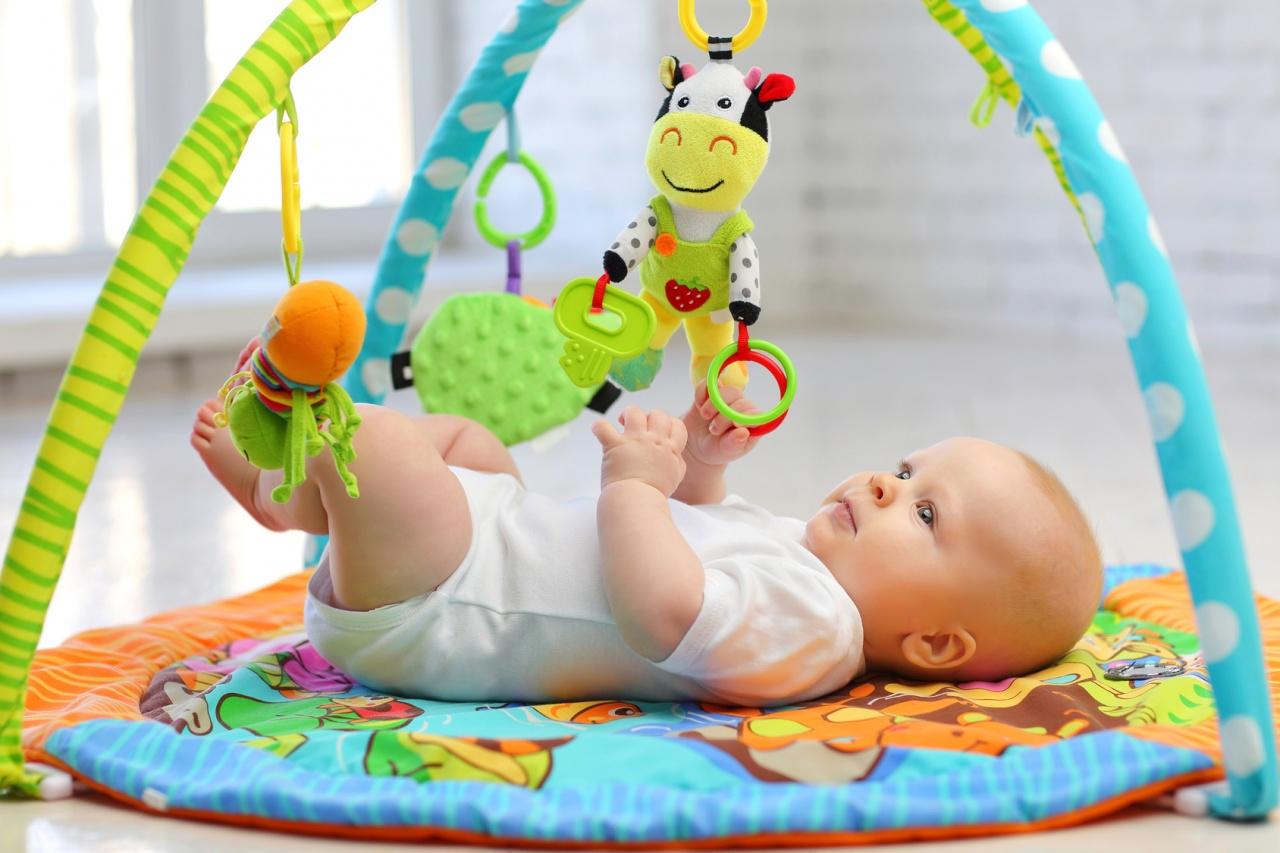 główne_Stymulacja percepcji dotykowej w rozwoju dziecka
